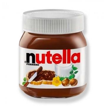 Nutella Pot 350g